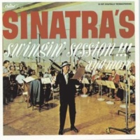 Frank Sinatra September In The Rain (1998 Digital Remaster)