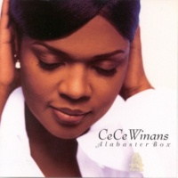 CeCe Winans King of Kings (He's a Wonder)