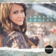 Amber Rhoads Where You Lead
