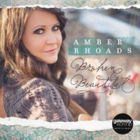 Amber Rhoads Without You