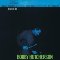 Bobby Hutcherson Jasper (Rudy Van Gelder 24Bit Mastering) (2002 Digital Remaster)