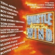 Bonnie Tyler Whistle Down The Wind