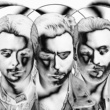 Swedish House Mafia vs. Tinie Tempah Miami 2 Ibiza (Radio Edit)