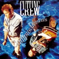 Cutting Crew All The Way In