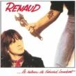 Renaud Le Retour De Gerard Lambert [Remastered]