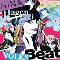Nina Hagen Nicht vergessen