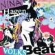 Nina Hagen Volksbeat