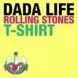 Dada Life Rolling Stones T-Shirt