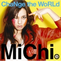 MiChi HEy GirL [XB remix]