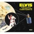 Elvis Presley アロハ・フロム・ハワイ・レガシー・エディション