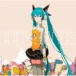 ryo(supercell)feat.初音ミク ODDS & ENDS