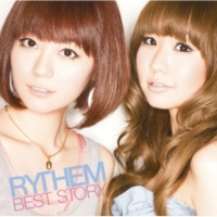 RYTHEM with キマグレン Love Call
