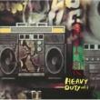 高木 完 Heavy Duty Vol.1