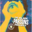 The Alan Parsons Project デイズ・アー・ナンバーズ (旅人は星を数える)