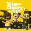 Yellow Cherry 君を想う