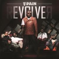 T-Pain vs. Chuckie feat. Pitbull イッツ・ノット・ユー(イッツ・ミー)