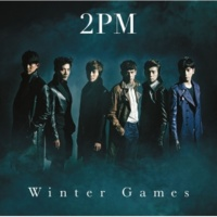 2PM Stay Here