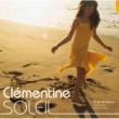 Clementine オー・シャンゼリゼ (スウィート・ミックス)
