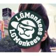 LGMonkees LGMonkees