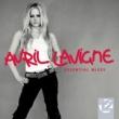 Avril Lavigne エッセンシャル・ミックス