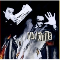 The Kinks ディドゥ・ヤ