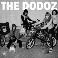The Dodoz ライア