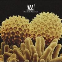 iLL With U