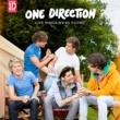 One Direction リヴ・ホワイル・ウィアー・ヤング