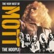Mott The Hoople ロックンロール黄金時代:40周年記念