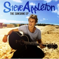 Steve Appleton ダンス