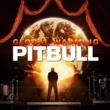 Pitbull グローバル・ウォーミング