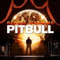 Pitbull ホープ・ウィー・ミート・アゲイン feat. クリス・ブラウン