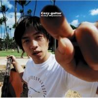 宮本 浩次 Cozy-guitar