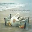 The Alan Parsons Project ザ・ベスト・ヒット・ソングス