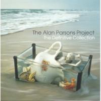 The Alan Parsons Project 草原を渡る風,ふたたび