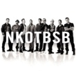 NEW KIDS ON THE BLOCK NKOTBSB
