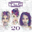 TLC グレイテスト・20 イヤーズ・ヒッツ
