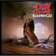 Ozzy Osbourne クレイジー・トレイン