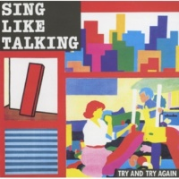 SING LIKE TALKING PLANTED PLANNER