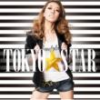 加藤 ミリヤ TOKYO STAR