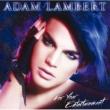 Adam Lambert フォー・ユア・エンターテイメント