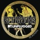 Scorpions with CATHE イン・トランス