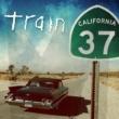 TRAIN カリフォルニア・サーティーセヴン