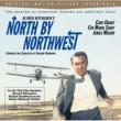 Original Soundtrack 「北北西に進路をとれ」オリジナル・サウンドトラック