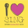 Paul Young I LOVE SING  -INTERNATIONAL KARAOKE HITS-