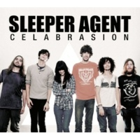 Sleeper Agent ファー・アンド・ワイド