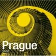 Prague Distort