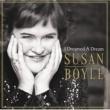 Susan Boyle 夢やぶれて