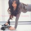 篠原 涼子 Sweets -Best of Ryoko Shinohara-