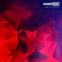 Sweetbox #Z21(ZEITGEIST21)